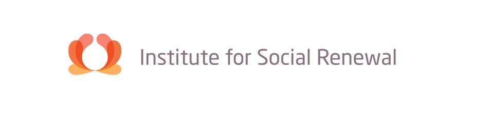 Institute for Social Renewal